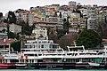 20180114 Bosphorus 7078 (39435435874).jpg