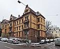 20180218 Stuttgart - Sonnenbergstraße 14 16.jpg