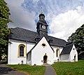 20180711300MDR Helbigsdorf (Mulda) Dorfkirche.jpg