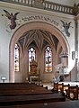 20180922410DR Stolpen Stadtkirche zum Altar.jpg