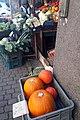 20181031 103027 Halloween decorations in Poland.jpg