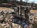 2018 Crozet, Virginia train crash 1.jpg