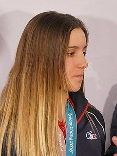 Julia Pereira nude 180