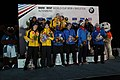 2019-01-05 2-man Bobsleigh at the 2018-19 Bobsleigh World Cup Altenberg by Sandro Halank–294.jpg