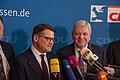 2019-01-15 CDU Landtagsfraktion Hessen 3485.jpg