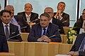 2019-01-18 Konstituierende Sitzung Hessischer Landtag AfD Rahn 3651.jpg