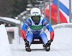 2019-02-01 Women's Nations Cup at 2018-19 Luge World Cup in Altenberg by Sandro Halank–019.jpg