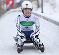 2019-02-01 Women's Nations Cup at 2018-19 Luge World Cup in Altenberg by Sandro Halank–077.jpg