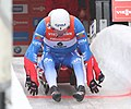 2019-02-02 Doubles World Cup at 2018-19 Luge World Cup in Altenberg by Sandro Halank–082.jpg