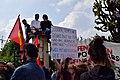 2019-05-18 - Demo für Neuwahlen nach Ibiza-Affäre - 22.jpg