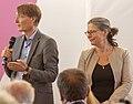 2019-09-10 SPD Regionalkonferenz Team Scheer Lauterbach by OlafKosinsky MG 2433.jpg