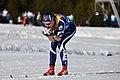 20190226 FIS NWSC Seefeld Ladies CC 10km Johanna Matintalo 850 4518.jpg