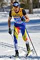 20190227 FIS NWSC Seefeld Men CC 15km ALTIMIRAS Esteve 850 4154.jpg