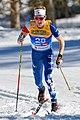 20190227 FIS NWSC Seefeld Men CC 15km Kyle Bratrud 850 4150.jpg