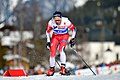 20190303 FIS NWSC Seefeld Men CC 50km Mass Start Hans Christer Holund 850 7700.jpg