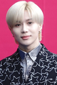 2019 FW 서울패션위크 - 태민 (Taemin) 06.png