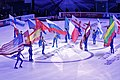 2019 Rostelecom Cup Opening ceremony IMG 9074.jpg