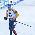 2020-01-10 IBU World Cup Biathlon Oberhof IMG 2889 by Stepro.jpg