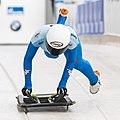2020-02-28 IBSF World Championships Bobsleigh and Skeleton Altenberg 1DX 9499 by Stepro.jpg