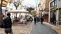 20200212 112721 February 2020 in Jerusalem.jpg