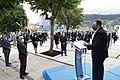 2020 07 10 Presidente memorial victimas coronavirus 2.jpg