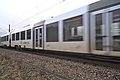 20210207 Fischbachtalbahn 03.jpg