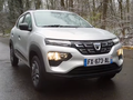 2021 Dacia Spring Electric (France) front view 01.png