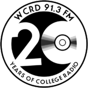 WWHI - Image: 20th transparent