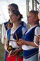 21.7.17 Prague Folklore Days 148 (35289014883).jpg
