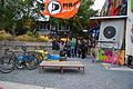 22Okt13-Bundestagswahl2013-Wahlparty Piratenpartei-139.JPG
