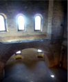 22 Museo delle Mura.PNG