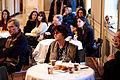 22 février 2013 - Les petits déjeuners de lAlliance - Geneviève Garrigos-5.jpg