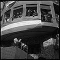 23-24.10.67. De Gaulle en Andorre (1967) - 53Fi5571.jpg