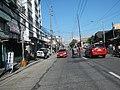 232Sangandaan Caloocan Malabon City Roads Landmarks 19.jpg