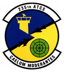 235 Air Traffic Control Sq emblem.png