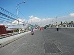 2387Elpidio Quirino Avenue NAIA Road 45.jpg