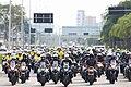 23 05 2021 Passeio de moto pela cidade do Rio de Janeiro (51197458212).jpg