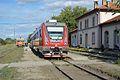 24.09.13 Horgoš Bzmot 238 & 711.017 (10100998996).jpg