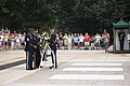 240th Anniversary of the U.S. Army Chaplains Corps commemorated in Arlington National Cemetery (19933716640).jpg