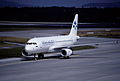 244as - Hellas Jet Airbus A320-232, SX-BVB@ZRH,06.07.2003 - Flickr - Aero Icarus.jpg
