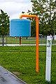 24 Stops 24 Glocke (Vitra) jm03028.jpg