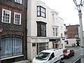 24 and 25 High Street, Hastings - geograph.org.uk - 1307920.jpg
