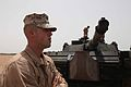 24th MEU Marines conduct maintenance and prepare for future training at Camp Lemonnier, Djibouti 120614-M-TK324-004.jpg