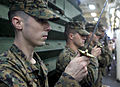 24th MEU prepares corporals to lead the future of the Marines 121204-M-KU932-084.jpg