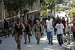 24th Marine Expeditionary Unit assists in Haiti Relief DVIDS255763.jpg