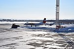 25442565471-khabarovsk-airport-december-2015.jpg
