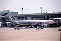 257ak - N390AA@DFW,08.08.2003 - Flickr - Aero Icarus.jpg