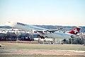 270am - Swiss Airbus A340-313X, HB-JMA@ZRH,24.12.2003 - Flickr - Aero Icarus.jpg