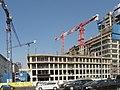 28-02-2018 plac budowy Varso, 6.jpg