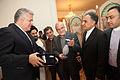 28-05-14- Visita Oficial del Grupo de Amistad Parlamento Irán - Ecuador (14104791109).jpg